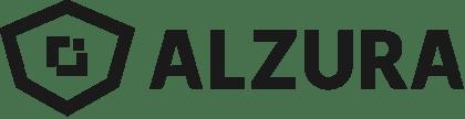 alzura_rgb_black
